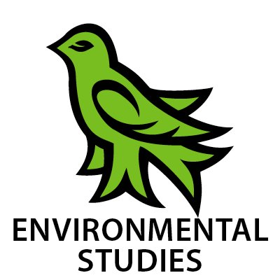 University of Victoria School of Environmental Studies