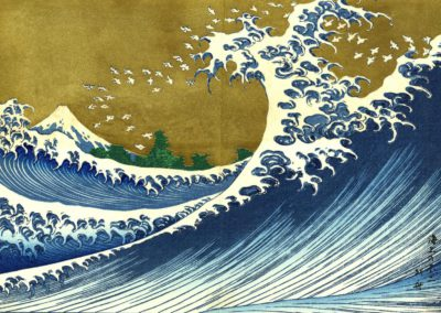 hokusai-fuji-from-the-sea