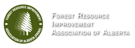 Forest Resource Improvement Association of Alberta