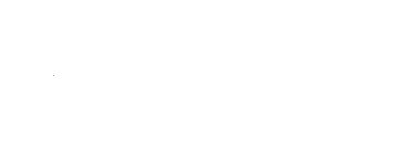 Mountain Legacy Project